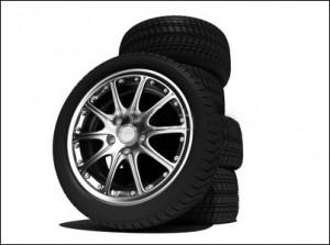 Uudet renkaat, käytetyt renkaat, auton renkaat helsinki